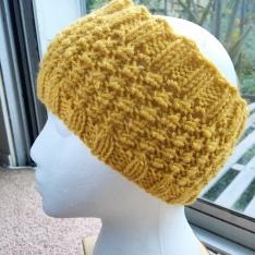 Trinity Headband