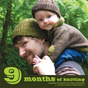 9-Months-of-Knitting-frontcover-600