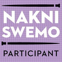 nakniswemo-ravata5
