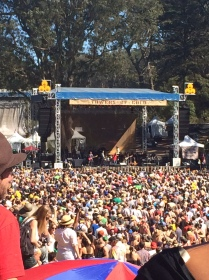 Deltron 3030 and orchestra